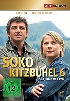 SOKO Kitzb�hel 6