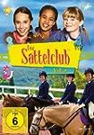 Der Sattelclub, Vol. 2 [2 DVDs]