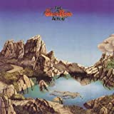 Steve Howe Album