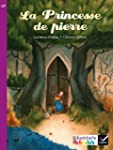 Ribambelle CP S�rie violette �d. 2014...