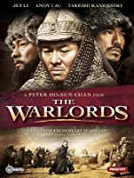 The Warlords [HD]