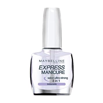 maybelline express manicure got awesome comments in 2015