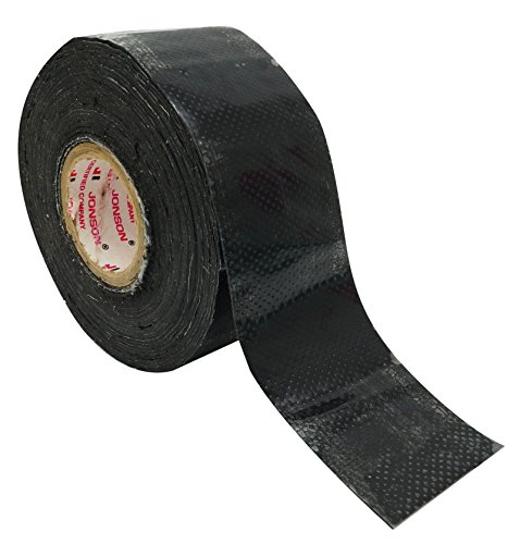 jonson-black-tapes-fiber-glass-adhesive-tape-20-meters-2-inches-wide
