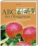 ABC des Obstgartens
