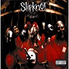 Slipknot [+3 Bonus] [Ltd.Paper