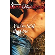 You're Still the One | [Debbi Rawlins]