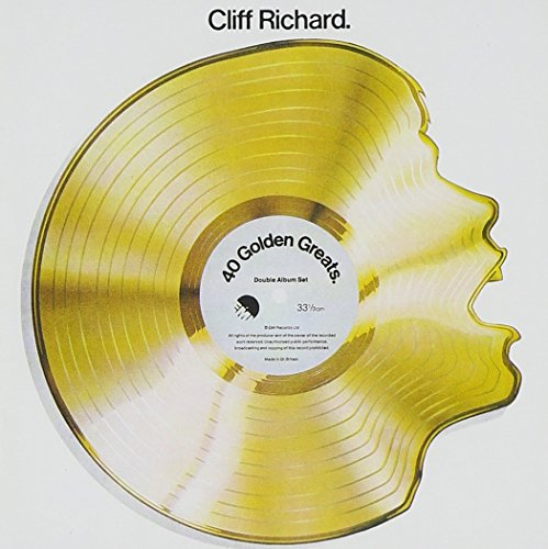 Cliff Richard - 30 Years Of Number Ones, Vol. 03 1961-1963 - Zortam Music