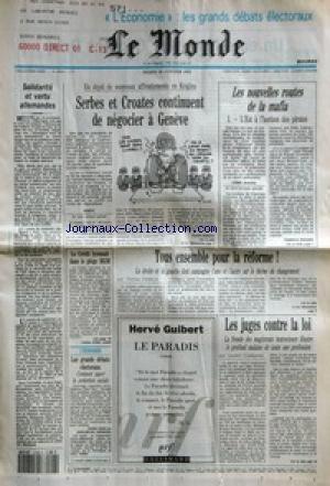 monde-le-no-14929-du-26-01-1993-solidarite-et-vertu-allemandes-serbes-et-croates-continuent-de-negoc