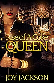 Rise Of A Coke Queen