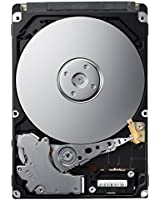 SEAGATE HDD 2.5 Momentus SpinPoint 500Go SATA-300 5400 rpm ST500LM012