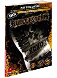 Bulletstorm Prima Official Strategy Guide with Bonus Videos: Prima Official Game Guide (Prima Official Game Guides)