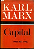 Capital (Volume 1) (v. 1) (0853152101) by Karl Marx