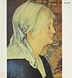 img - for Albert Durer (French Edition) book / textbook / text book