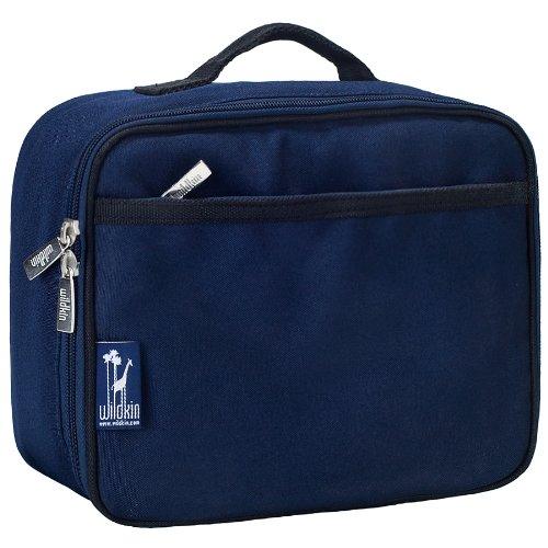 wildkin-whale-blue-lunch-box