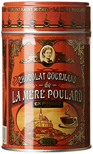 biscuiterie-mere-poulard-chocolat-gourmand-en-poudre-250-g