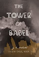 The Tower of Babel (Vaulan Cycle)
