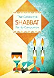 img - for The Gateways Shabbat Family Companion book / textbook / text book