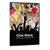 One More [DVD]by One More - A...