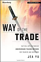 Way of the Trade Front Cover