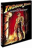echange, troc Indiana Jones et le Temple Maudit