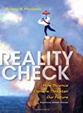 img - for Reality Check: How Science Deniers Threaten Our Future book / textbook / text book