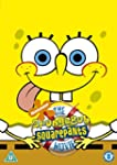 Spongebob The Movie [Import anglais]