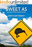 SWEET AS: Journeys In A New Zealand S...
