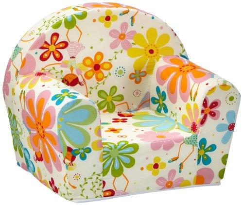 Sun-Garden-10093234-Ludger-Kindersessel-Blumenfee-wei