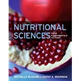 Nutritional Sciences: From Fundamentals to Food (with Table of Food Composition Booklet) (Available Titles CourseMate)