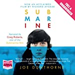 Submarine | Joe Dunthorne