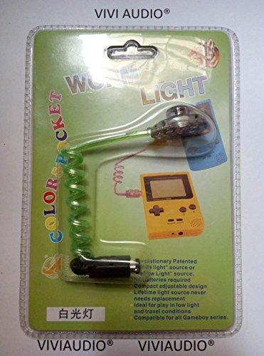 worm-light-led-illumination-for-nintendo-gameboy-color-console