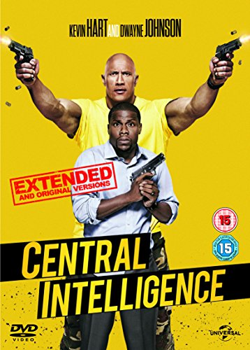 central-intelligence-dvd-digital-download-2016