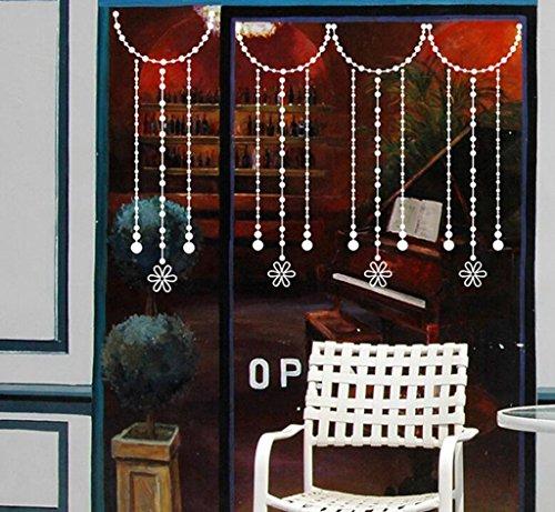 Natale,fiori,soggiorno,camera,camera da letto,negozi,finestra,vetro decorazione,,wall