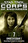 Star Trek - Corps of Engineers 7: Unb...