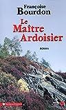 img - for le maitre ardoisier book / textbook / text book