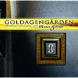 """Goldagengarden 1von """"Marco G�llner"""""""