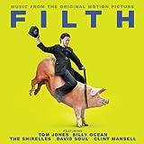 Filth: Soundtrack