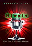 img - for Rivals ON AIR book / textbook / text book