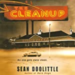 The Cleanup | Sean Doolittle