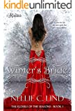 Winter's Bride (The Elders of the Seasons Book 1)