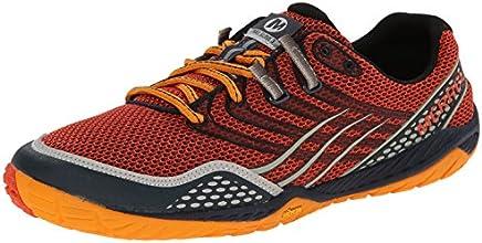 Merrell Glove 3, Men's Trail Running Shoes