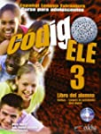 C�digo ELE 3
