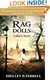Rag Dolls: Callie's Story
