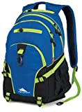 Search : High Sierra Loop Backpack