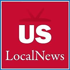 US Local News (live)