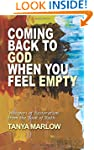 Coming Back to God When You Feel Empt...