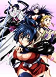  fBN^[YJbg 1 [Blu-ray]
