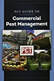 img - for PCT Guide to Commercial Pest Management book / textbook / text book