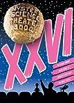 Mystery Science Theater 3000 XXVI
