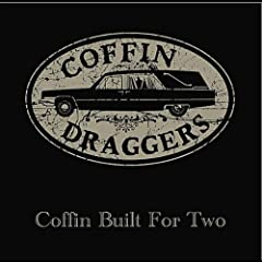 Coffin Built for Two